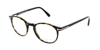 Tom Ford Glasses TF5294 052 48