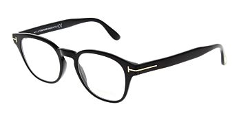 Tom Ford Glasses TF5400 001 48