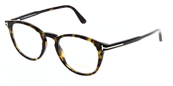 Tom Ford Glasses TF5401 052 49