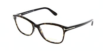 Tom Ford Glasses TF5404 052 53