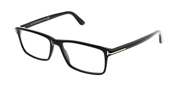 Tom Ford Glasses TF5408 001 56