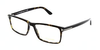 Tom Ford Glasses TF5408 052 58