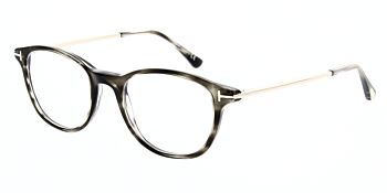Tom Ford Glasses TF5553 B 056 50