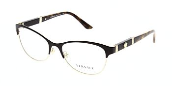 Versace Glasses VE1233Q 1344 53