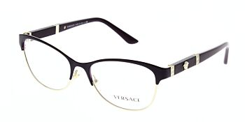 Versace Glasses VE1233Q 1418 53