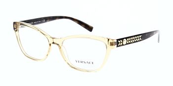 Versace Glasses VE3265 5289 52