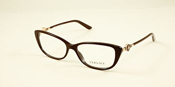 Versace Glasses VE3206 5105 54