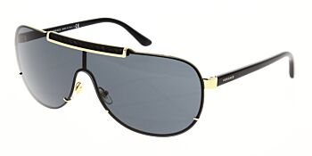 Versace Sunglasses VE2140 100287 40