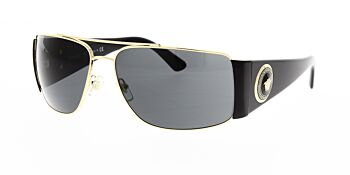 Versace Sunglasses VE2163 100287 63