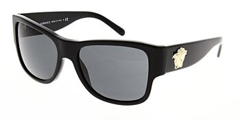 Versace Sunglasses VE4275 GB1 87 58