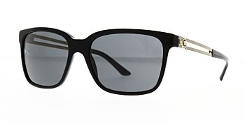 Versace Sunglasses VE4307 GB1 87 58